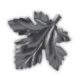 флорални мотиви продукт номер 34002