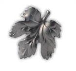 флорални мотиви продукт номер 34003