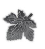 флорални мотиви продукт номер 34005