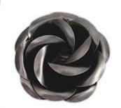 флорални мотиви продукт номер 34009