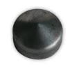 капачки за тръби продукт номер 294