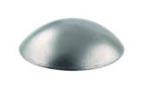 капачки за тръби продукт номер 34079